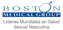Boston Medical Group Argentina