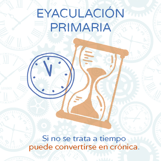 Eyaculación Primaria - Boston Medical Group España